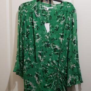 Veronica Beard- SEAN DRESS. SIZE 10.